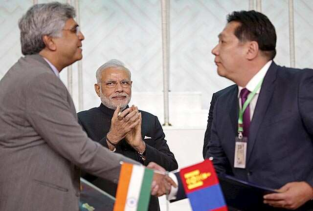 http://www.hindustantimes.com/Images/popup/2015/5/PM23.jpg