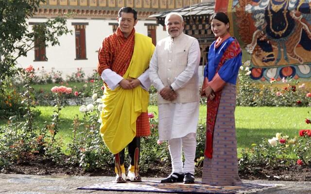 https://www.hindustantimes.com/Images/popup/2015/5/bhutan1.jpg