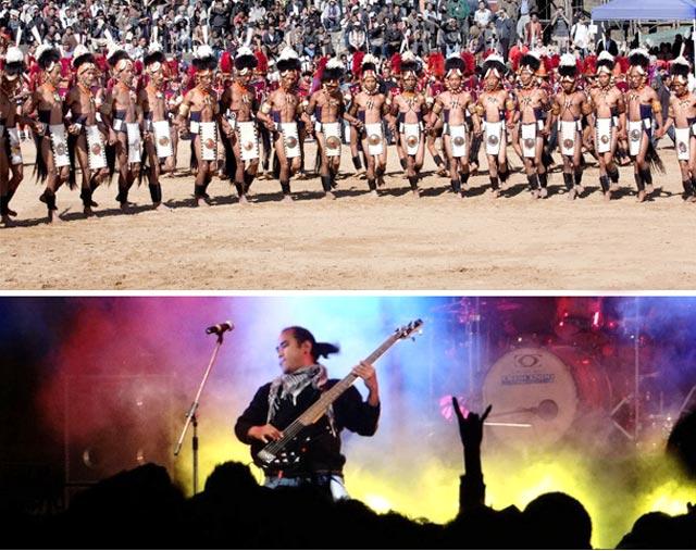 http://www.hindustantimes.com/Images/popup/2015/5/hornbill-rock-contest.jpg
