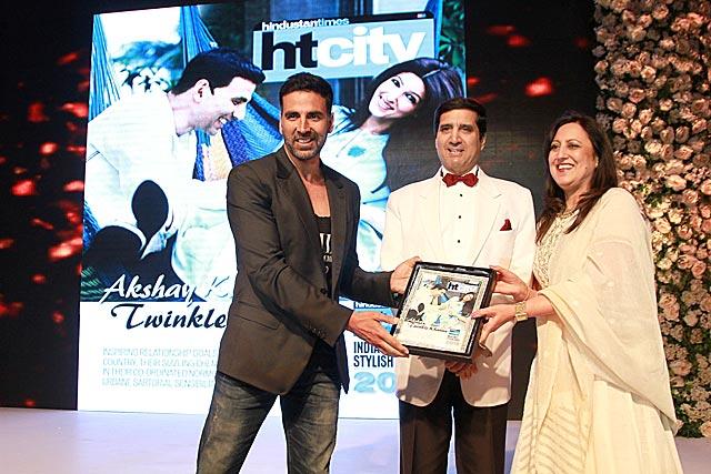 https://www.hindustantimes.com/Images/popup/2015/5/ht_winners-6.jpg