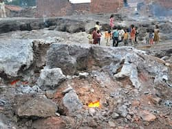 http://www.hindustantimes.com/Images/popup/2015/5/jharia1.jpg