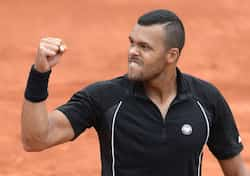 http://www.hindustantimes.com/Images/popup/2015/5/tsonga-live-link.jpg