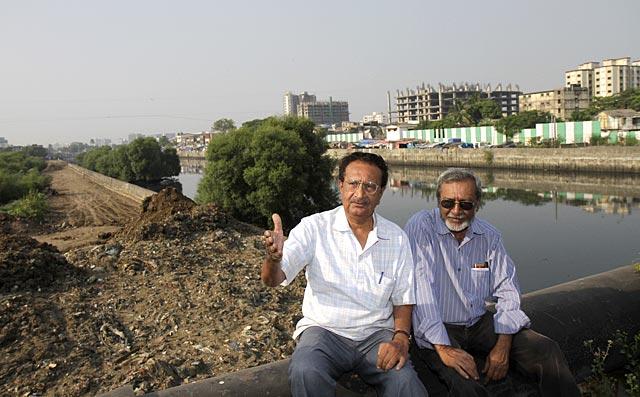 https://www.hindustantimes.com/Images/popup/2015/6/5Jagdish-Gandhi1.jpg