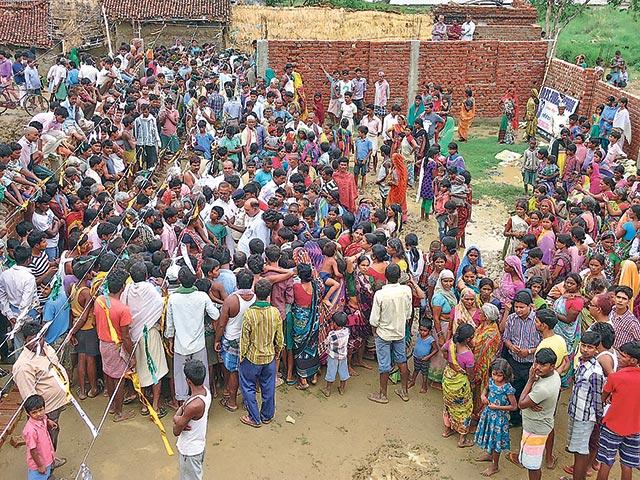 http://www.hindustantimes.com/Images/popup/2015/6/Bihar2.jpg