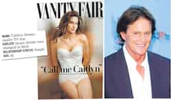http://www.hindustantimes.com/Images/popup/2015/6/Caitlyn-Jenner.jpg