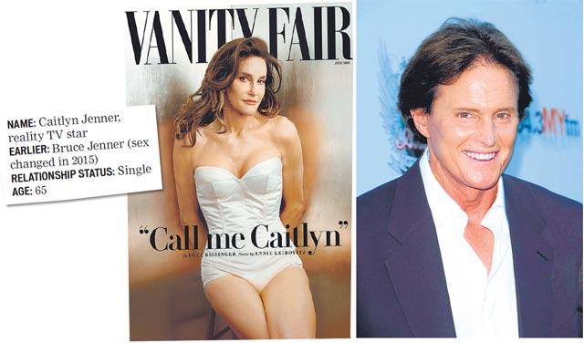 http://www.hindustantimes.com/Images/popup/2015/6/Caitlyn-Jenner.jpg