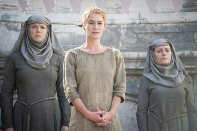 http://www.hindustantimes.com/Images/popup/2015/6/Cersei.jpg