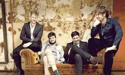 http://www.hindustantimes.com/Images/popup/2015/6/Mumford-Sons-4.jpg