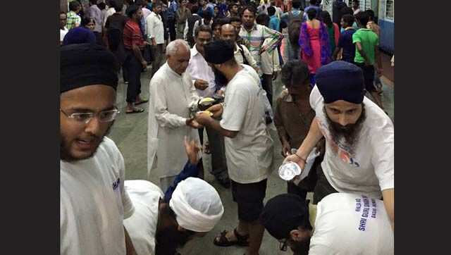 http://www.hindustantimes.com/Images/popup/2015/6/Sikhgiving_compressed.jpg