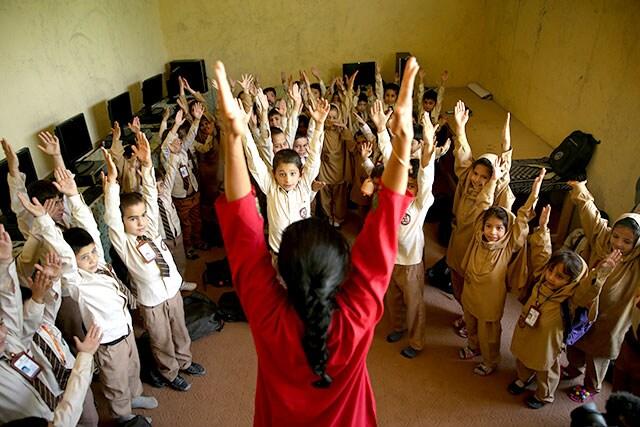 http://www.hindustantimes.com/Images/popup/2015/6/YogaAfghanistan3.jpg