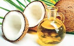 http://www.hindustantimes.com/Images/popup/2015/6/coconut_oil.jpg