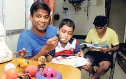 http://www.hindustantimes.com/Images/popup/2015/6/daddy_day_care.jpg