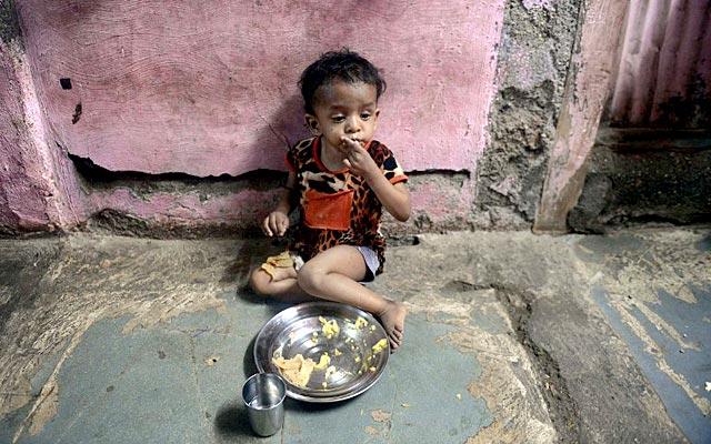 https://www.hindustantimes.com/Images/popup/2015/6/malnutrition.jpg