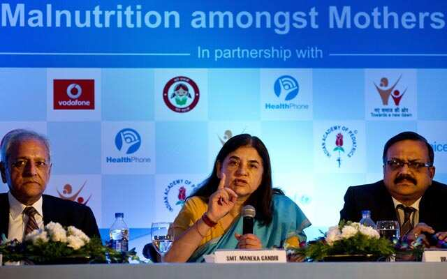 http://www.hindustantimes.com/Images/popup/2015/6/malnutrition3.jpg