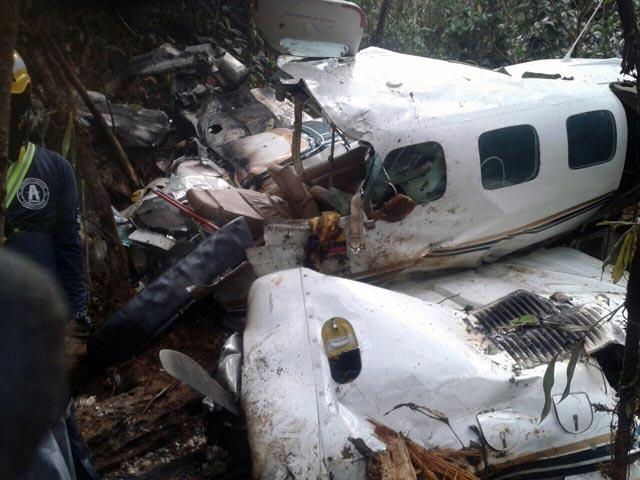 https://www.hindustantimes.com/Images/popup/2015/6/plane-crash.jpg