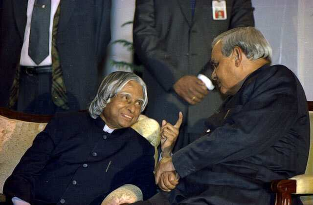 http://www.hindustantimes.com/Images/popup/2015/7/Abdul_Kalam05.jpg
