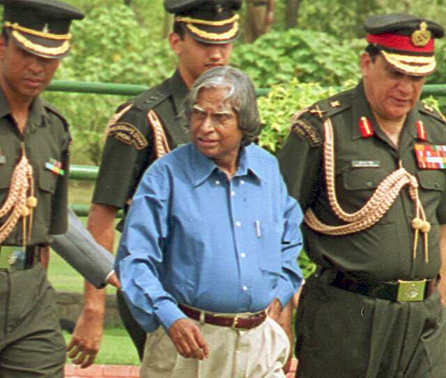 http://www.hindustantimes.com/Images/popup/2015/7/Abdul_Kalam15.jpg