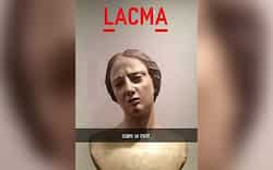 http://www.hindustantimes.com/Images/popup/2015/7/LACMA_6.jpg