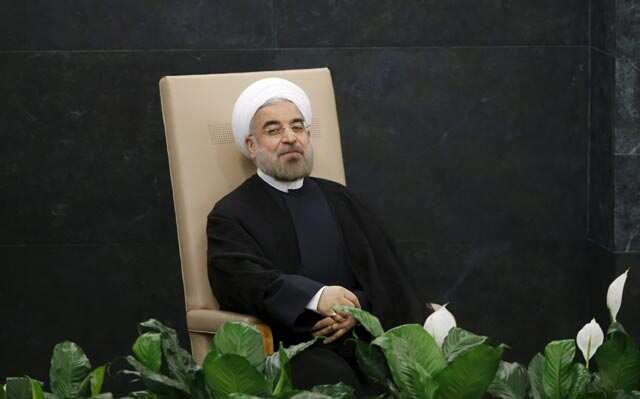https://www.hindustantimes.com/Images/popup/2015/7/Rouhani.jpg
