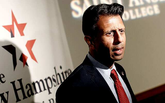 http://www.hindustantimes.com/Images/popup/2015/7/bobby-jindal.jpg