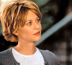 Meg Ryan looks unrecognisable with 'new' face | hollywood