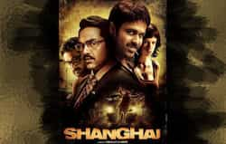 http://www.hindustantimes.com/Images/popup/2015/8/A-poster-of-Shangai.jpg