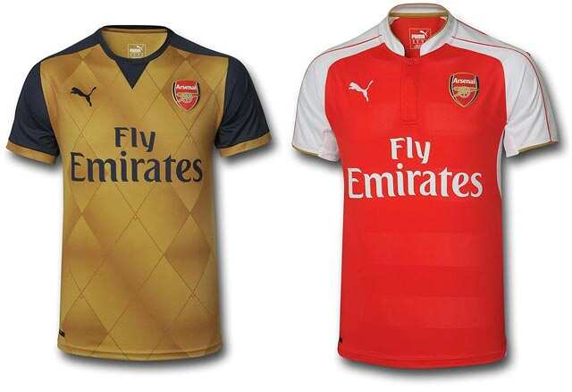 http://www.hindustantimes.com/Images/popup/2015/8/Arsenal_home_away.jpg