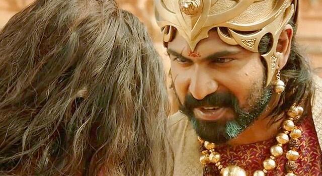 http://www.hindustantimes.com/Images/popup/2015/8/Bahubali17.jpg