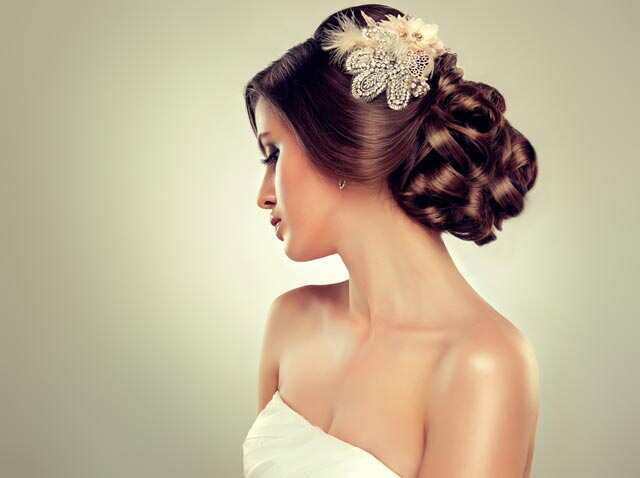 http://www.hindustantimes.com/Images/popup/2015/8/Hairstyle.jpg