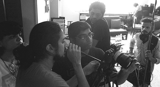 http://www.hindustantimes.com/Images/popup/2015/8/PrashinJagger2.jpg