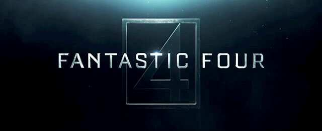 http://www.hindustantimes.com/Images/popup/2015/8/fantasticfour2.jpg
