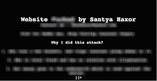 http://www.hindustantimes.com/Images/popup/2015/8/hacked4.jpg