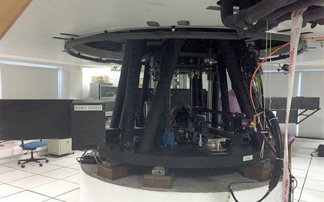 https://www.hindustantimes.com/Images/popup/2015/8/telescope.jpg