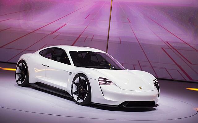 http://www.hindustantimes.com/Images/popup/2015/9/Porschepopup.jpg