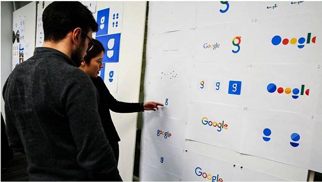 https://www.hindustantimes.com/Images/popup/2015/9/googleDesign.jpg