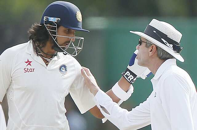 http://www.hindustantimes.com/Images/popup/2015/9/ishant1.jpg