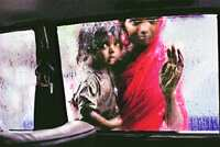 https://www.hindustantimes.com/images/HTEditImages/Images/Steve-McCurry-(2)a.jpg