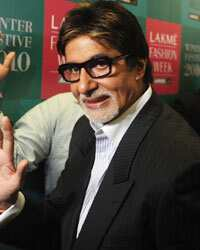 http://www.hindustantimes.com/images/HTEditImages/Images/amitabh-LFW.jpg