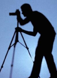 https://www.hindustantimes.com/images/HTEditImages/Images/camera2.jpg