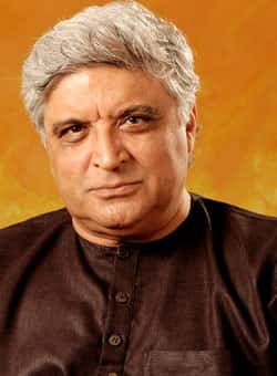Javed Akhtar Also Joins Twitter