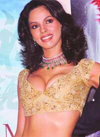 http://www.hindustantimes.com/images/HTEditImages/Images/mallika-sherawat-new2.jpg