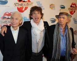 https://www.hindustantimes.com/images/HTEditImages/Images/rolling-stones-latest.jpg
