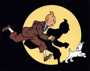 http://www.hindustantimes.com/images/HTEditImages/Images/tintin.jpg