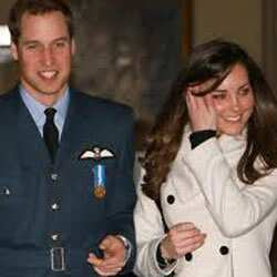 https://www.hindustantimes.com/images/HTEditImages/Images/william-kate.jpg