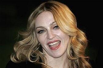 http://www.hindustantimes.com/images/Madonna.JPG