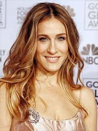 http://www.hindustantimes.com/images/Sarah-Jessica-Parker.jpg