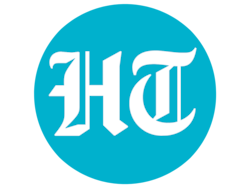 Latest Cricket News Today Live Cricket Score Match Coverage Icc Cricket News Hindustan Times