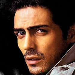 http://www.hindustantimes.com/images/arjunrampal.jpg