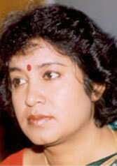 https://www.hindustantimes.com/images/wp-content/uploads/2012/01/Taslima-nasreen-feat.jpg