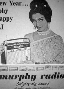 Nostalgia nation: Recalling India in 71 objects, from Maruti 800 to mobile phone   india news iday2 img52